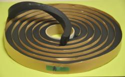 foto del producto